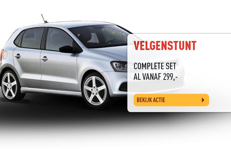 Autobanden Winterbanden Velgen Apk En Auto Onderhoud | Autos Weblog: www.autosweblog.com/cat/autobanden-winterbanden-velgen-apk-en-auto...
