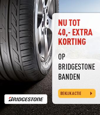Autobanden Leeuwarden