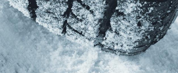 Winterbanden huren